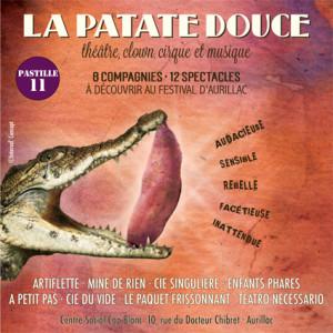 La-patate-douce-09-1